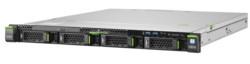 FUJITSU Server PRIMERGY RX1330 M3 3.5-inch right side