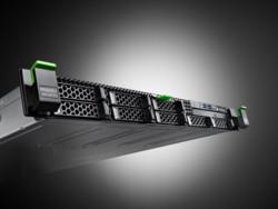 FUJITSU Server PRIMERGY RX1330 M3 Mood