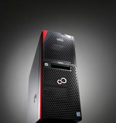 FUJITSU Server PRIMERGY TX1330 M3 Mood