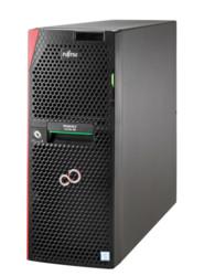 FUJITSU Server PRIMERGY TX1330 M3 right side