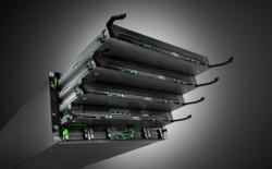 FUJITSU Server PRIMEQUEST 3800B Mood 2