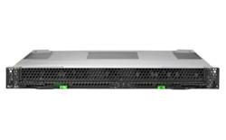 FUJITSU Server PRIMEQUEST 3800B Systemboard 1-3 front 3D