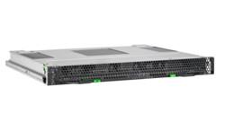 FUJITSU Server PRIMEQUEST 3800B Systemboard 1-3 left side
