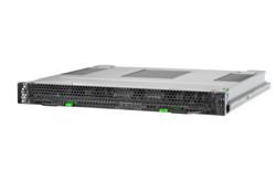 FUJITSU Server PRIMEQUEST 3800B Systemboard 1-3 right side