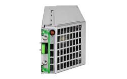 FUJITSU Server PRIMEQUEST 3800B Fan unit front 3D