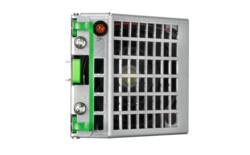 FUJITSU Server PRIMEQUEST 3800B Fan unit front flat