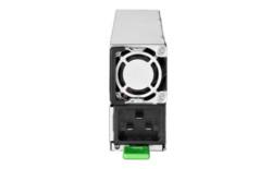 FUJITSU Server PRIMEQUEST 3800B Power Supply Unit front 3D