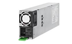 FUJITSU Server PRIMEQUEST 3800B Power Supply Unit right side
