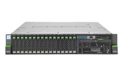 FUJITSU Server PRIMERGY RX4770 M4