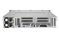FUJITSU Server PRIMERGY RX4770 M4 Rear