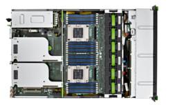 FUJITSU Server PRIMERGY RX4770 M4 Open 2