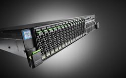 FUJITSU Server PRIMERGY RX4770 M4 Mood