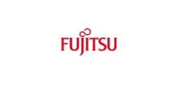 Videoflash: FUJITSU Server PRIMEQUEST 3800E - Redefining mission-critical server architecture
