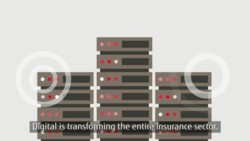 Co-creating tomorrow's insurer - Video (subtitled Version)