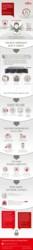 Infographic - ETERNUS CS200c