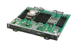 FUJITSU Server PRIMEQUEST 3x00E  Board 1
