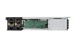 FUJITSU Server PRIMEQUEST 3x00E Disk Unit open