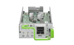 FUJITSU Server PRIMEQUEST 3x00E Management board 03 front 3D