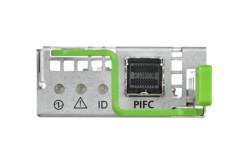 FUJITSU Server PRIMEQUEST 3x00E Management board 03 front flat