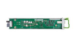 FUJITSU Server PRIMEQUEST 3x00E Management board 03 open