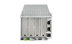 FUJITSU Server PRIMEQUEST 3x00E PCIC front 3D