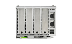 FUJITSU Server PRIMEQUEST 3x00E PCIC front flat