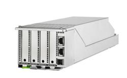 FUJITSU Server PRIMEQUEST 3x00E PCIC right side