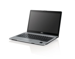 LIFEBOOK Notebook S938 -right side