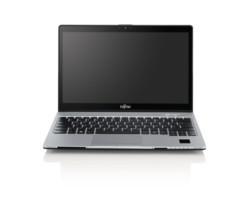 LIFEBOOK S938-front