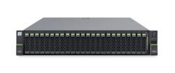 ETERNUS CS8000 ( CS8050 Backup model)