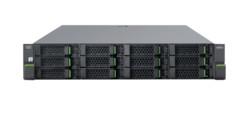 ETERNUS CS8000 ( CS8050 NAS Archive model)