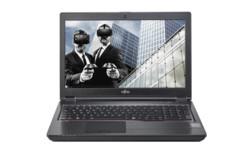 CELSIUS Visual: H780 - Virtual Reality (Men in Black)