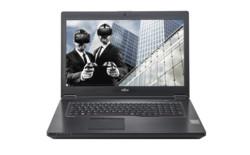 CELSIUS Visual: H980 - Virtual Reality (Men in Black)
