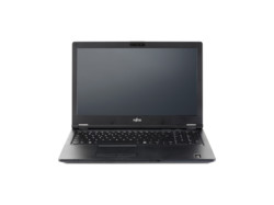 LIFEBOOK E459 - front view