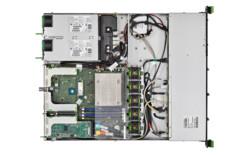 PRIMERGY RX1330 M4 2.5 open 01
