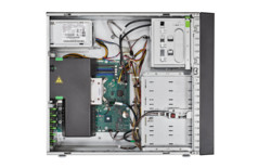 FUJITSU Server PRIMERGY TX1330 M4 open 1