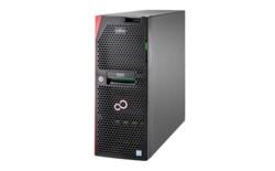 FUJITSU Server PRIMERGY TX1330 M4 right  side