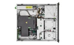 FUJITSU Server PRIMERGY TX1330 M4 rack open 1