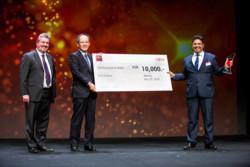 EMEIA SELECT Innovation Award Winner 2018_DFI