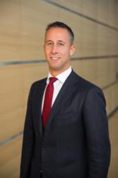 Pascal Huijbers, Fujitsu CTO, Financial Services EMEIA