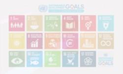SDG industry videos