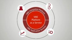 EPS Clip - Part VME, german