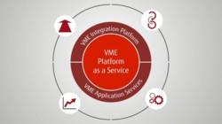 EPS Clip - Part VME, english