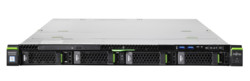 PRIMERGY RX2530 M5 3.5-inch front 3D