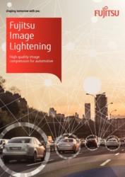 Brochure -  Image Lightening