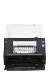 N7100
