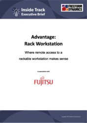 2019-Advantage_Rack_Workstation-(Print)