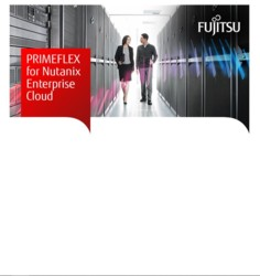 Nutanix Enterprise Cloud on PRIMERGY THROUGH-Partner (HTML)(190118)