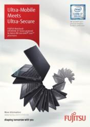LIFEBOOK U7x9 family brochure