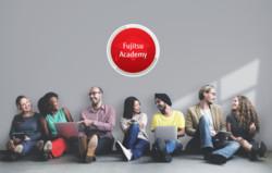 EPS Academy